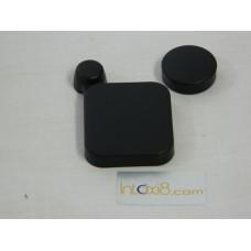 INTOXI8 Lense Caps For GoPro Hero3 Cameras Only